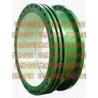 直销供应SSQ/SSQP型铸铁钢制伸缩器