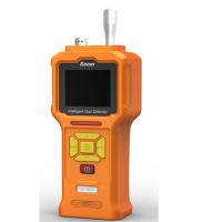 GT-903-CO泵吸式一氧化碳