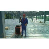 郑州科凡栓钉焊机-郑州栓钉焊机焊机厂家