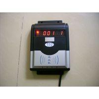 IC卡水控机_淋浴刷卡机,淋浴插卡器