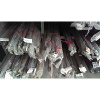 江汉不锈钢细管价格 江汉304不锈钢细管厂家 304毛细管