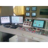 FR2000搅拌站软件,放飞青春梦想,享受生活情趣。