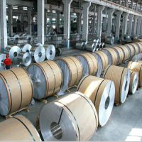 厂价直销防腐保温铝板、铝卷。产品价格低、产品质量优、交货及时、运输方便快捷。