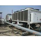 苏州中央空调回收 苏州溴化锂中央空调回收