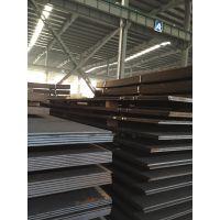 安阳宝钢耐硫酸腐蚀钢丨ND钢供货商丨烟囱套筒用钢
