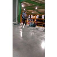 烟台水泥渗透硬化剂、易固更专业、锂基水泥渗透硬化剂
