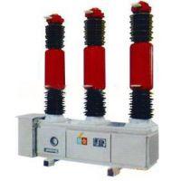 浙江温州厂家供应LW16-40.5户外六氟化硫断路器;多少钱一台?