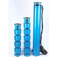 供应大功率深井泵、潜成深井泵、热水深井泵、深井泵型号、深井泵价格