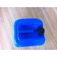东莞市毅洋洗涤用品有限公司毅洋品牌YY-K660开油水稀释剂联系专线梁艺经理133-1668-219