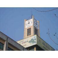 康巴丝钟表,现代车站塔钟,多功能大钟kts-x331