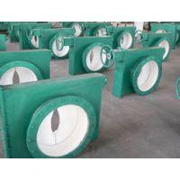 支座固定支座、滑动支座标准质量
