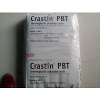 注塑级 原包料PBT美国杜邦 SK602