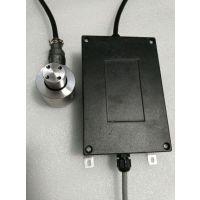 LZ-SWL2三维力传感器生产厂家可订制尺寸