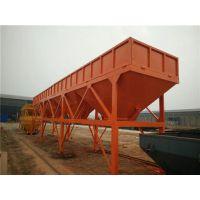 湖北混凝土配料机、洪宾厂供、3200混凝土配料机