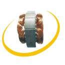 裕超机械厂家直销自动定子线圈整形机 自动油压机 线圈整型机