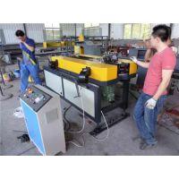 波纹管生产线价格_波纹管生产线_天信泰(图)