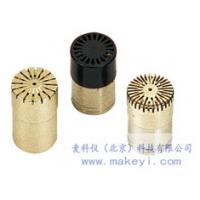 电容测试传声器 MKY-HS14423库号:3691