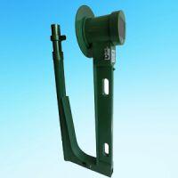 济南厂家专业供应SD-II型便携式钢丝芯皮带探伤仪