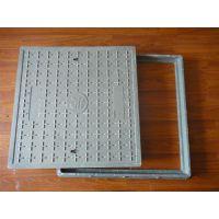 合肥井盖厂(图),复合电缆沟盖板,左云县电缆沟盖板