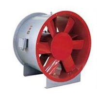 消防排烟风机售后服务_消防排烟风机_风机空调设备