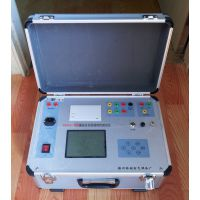 江苏KEKGY-B型高压开关机械特性测试仪价格