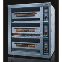 电烤箱、3层电烤箱价格、赛思达NFD-90F