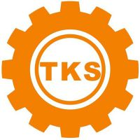 苏州泰克森机械有限公司