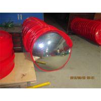 广州广角镜多少钱一个 广角镜供应商 转弯安全凹凸镜批发 室内广角镜厂家