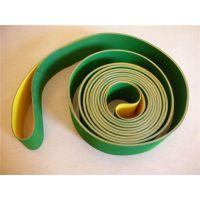片基带生产加工|吉林片基带|安耐工业皮带