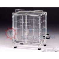 北京加工定金工全透明有机玻璃氮气干燥箱