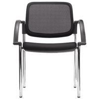 办公家具|网椅|员工椅|大班椅办公椅简约全国批发