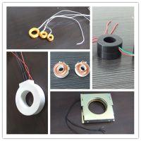 供应零序电流电感器铁芯