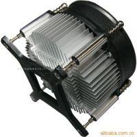 供应CPU 风扇,电脑配件