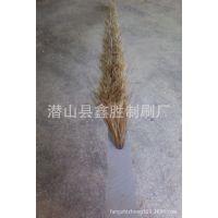 【鑫胜制刷】厂家直销条刷 马毛条刷 毛刷辊 清洗刷