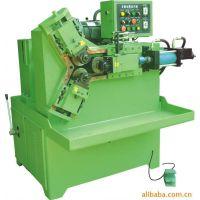 供应金属管类加工设备