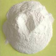 食品级Y-亚麻酸生产厂家