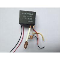 HFE19 磁保持继电器 电能表 复合开关专用