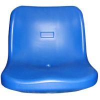 生产销售中空吹塑座椅设备 中空吹塑机 中空成型机