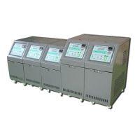 供应水冷冷水机、水冷冷水机厂家、水冷冷冻机价格、阿科牧水冷冷水机
