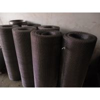 铁丝网,护栏网,锰钢编织网