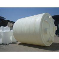 滚塑工艺 耐酸碱储罐 PE材质储存罐