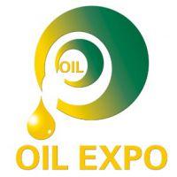 2015北京高端食用油展览会