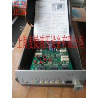 REXROTH/力士乐放大器VT-VSPA2-50-10/T1