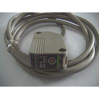 现货供应:`T&C`时间继电器 TH3S-01