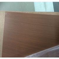 安康不锈钢工业焊管,拉丝不锈钢管,304不锈钢无缝管(金属制品)