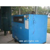 东莞塘厦博莱特空压机维修10~200HP博莱特空压机保养维修服务