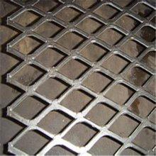 镀锌钢板网 镀锌钢板网规格 热镀锌钢板网片
