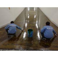 供应上海欧进建材有限公司环氧地坪专用底涂、中涂,地面环氧AB胶双组份环氧防尘漆