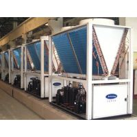 衡水风冷模块冷水机组|北京艾富莱德州项目部(优质商家)