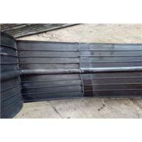 <东弘橡胶>橡胶止水带实体生产厂家、质优价更优的产品